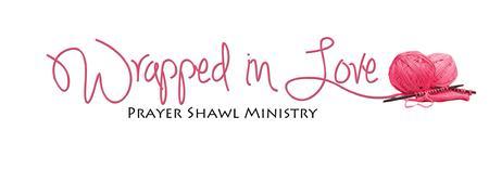Logo Prayer Shawl Ministry4