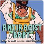 Antiracist Baby